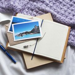 Voyages récits et souvenirs